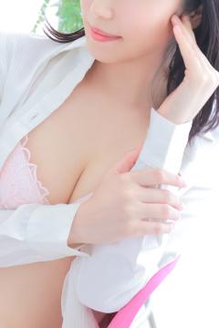 はじめてのエステ錦糸町 - みゆ